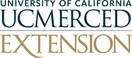 UC Meced Extension