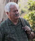 Russell Galipeau